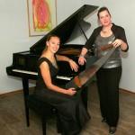 Annette_scholten(R)en_nanke_flach 2