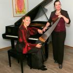 Annette_scholten(R)en_nanke_flach 4