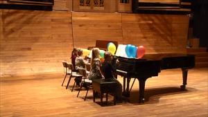 balloon pop polka-start