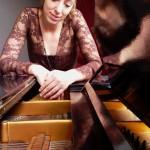 nanke_flach_pianiste2