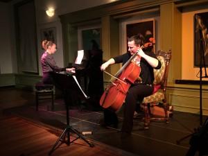 annette scholten cello nanke flach piano