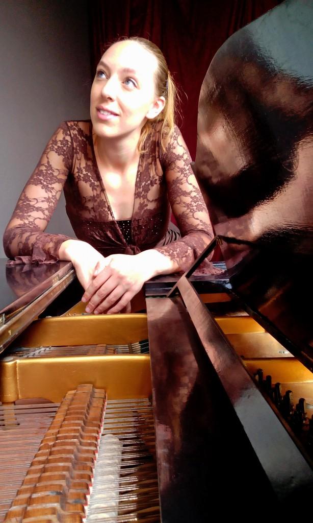 nanke_flach_pianiste1